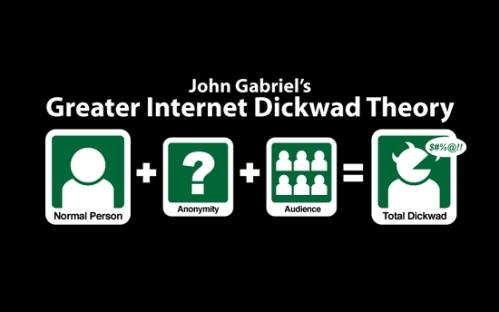 Dickwad