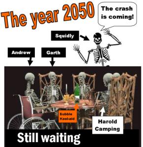 Skeletons2