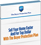 bpp-ebook-sellyourhome