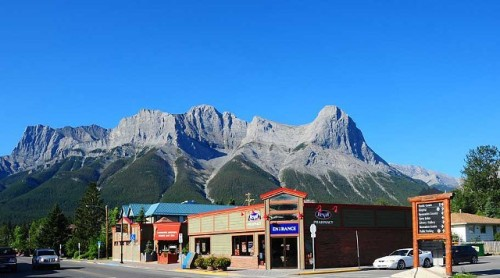 Canmore2