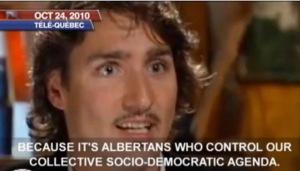 Trudeau3